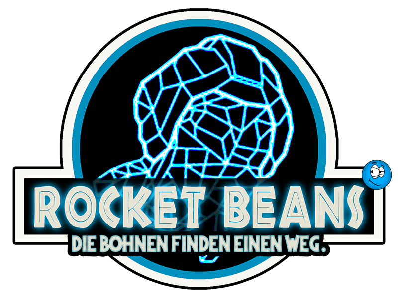 Rocket Beans Supporters Club